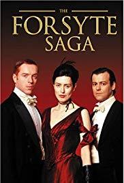 Watch Free The Forsyte Saga (20022003)