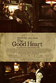 Watch Free The Good Heart (2009)
