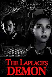 Watch Free The Laplaces Demon (2017)