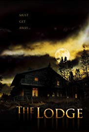 Watch Free The Lodge (2008)