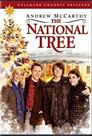Watch Free The National Tree (2009)
