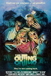 Watch Free The Outing (1987)