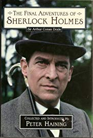 Watch Free The Return of Sherlock Holmes (19861988)