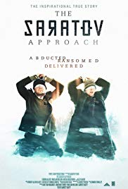 Watch Free The Saratov Approach (2013)