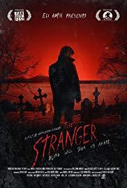 Watch Free The Stranger (2014)