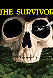 Watch Free The Survivor (1981)