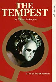 Watch Free The Tempest (1979)