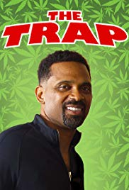 Watch Free The Trap (2019)