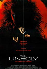 Watch Free The Unholy (1988)
