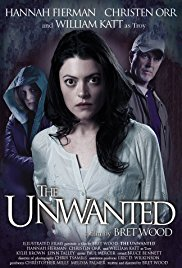 Watch Free The Unwanted (2014)