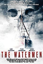 Watch Free The Watermen (2012)