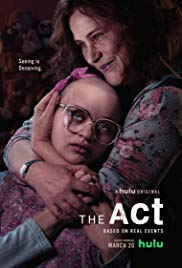 Watch Free The Act (2019 )