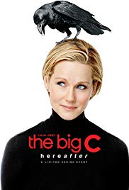 Watch Free The Big C (20102013)