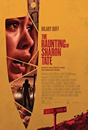 Watch Free The Haunting of Sharon Tate (2019)