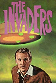 Watch Free The Invaders (19671968)