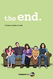 Watch Free The Middle (20092018)