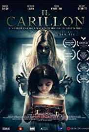Watch Free The Carillon (2017)