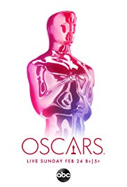 Watch Free The Oscars (2019)