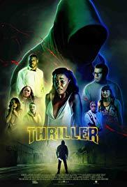Watch Free Thriller (2018)