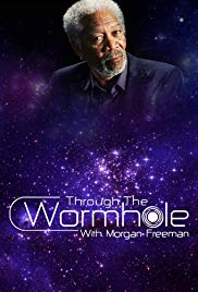 Watch Free Through the Wormhole (20102017)