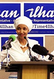 Watch Free Time for Ilhan (2018)