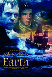 Watch Free To the Ends of the Earth (2005)