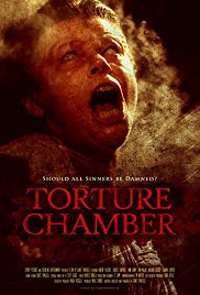 Watch Free Torture Chamber (2013)