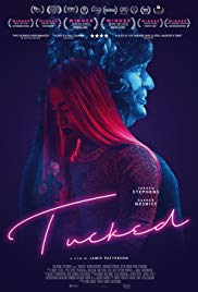 Watch Free Tucked (2018)