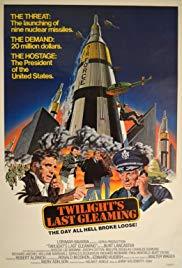 Watch Free Twilights Last Gleaming (1977)