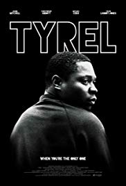 Watch Free Tyrel (2018)