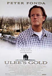 Watch Free Ulees Gold (1997)
