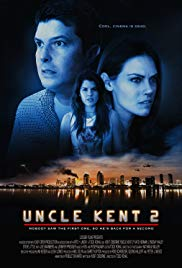 Watch Free Uncle Kent 2 (2015)