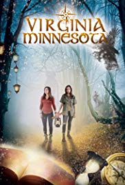 Watch Free Virginia Minnesota (2017)
