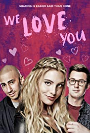 Watch Free We Love You (2016)