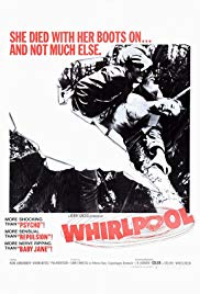 Watch Free Whirlpool (1970)