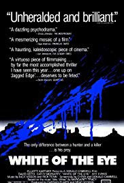 Watch Free White of the Eye (1987)