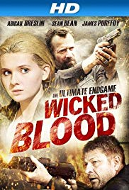 Watch Free Wicked Blood (2014)