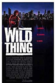 Watch Free Wild Thing (1987)