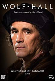 Watch Free Wolf Hall (2015)
