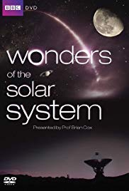 Watch Free Wonders of the Solar System (2010 )