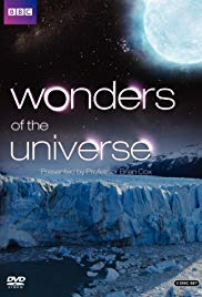 Watch Free Wonders of the Universe (2011 )