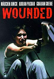 Watch Free Wounded (1997)