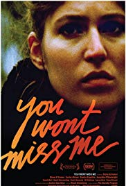 Watch Free You Wont Miss Me (2009)