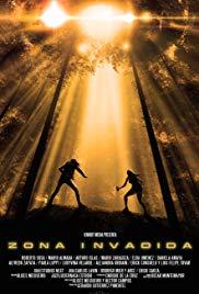 Watch Free Zona Invadida (2013)