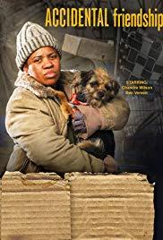 Watch Free Accidental Friendship (2008)
