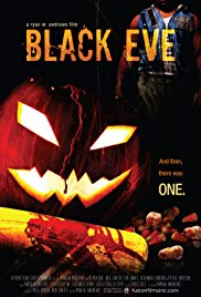 Watch Free Black Eve (2010)