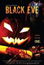 Watch Free Black Eve (2010)