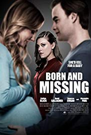 Watch Free Born and Missing (2017)