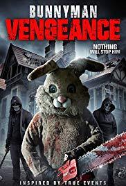 Watch Free Bunnyman Vengeance (2017)