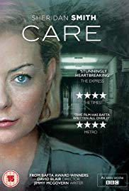Watch Free Care (2018)